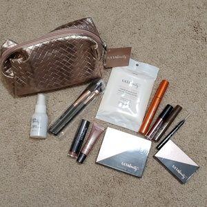 Ulta Beauty 12 piece makeup Collection